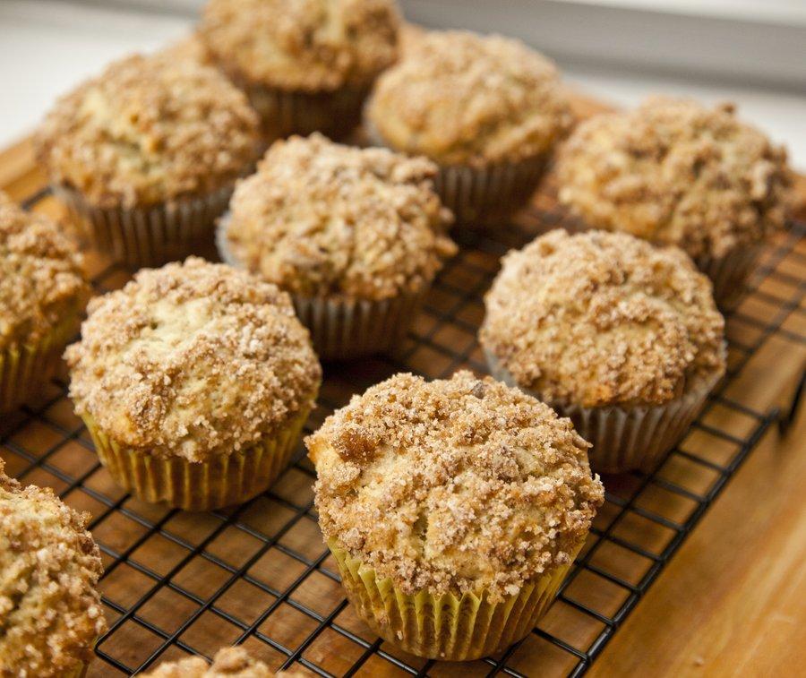 banana muffins_1.JPG