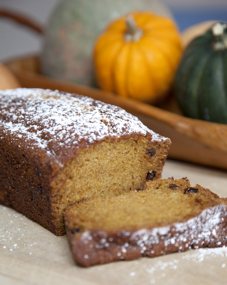 pumpkin bread_9.JPG