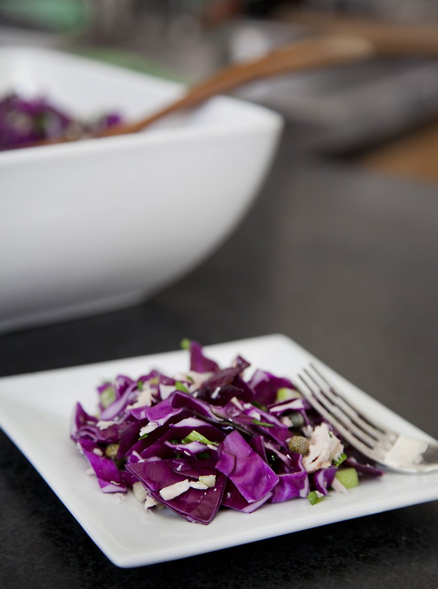 2Marchi's Salad_8.jpg