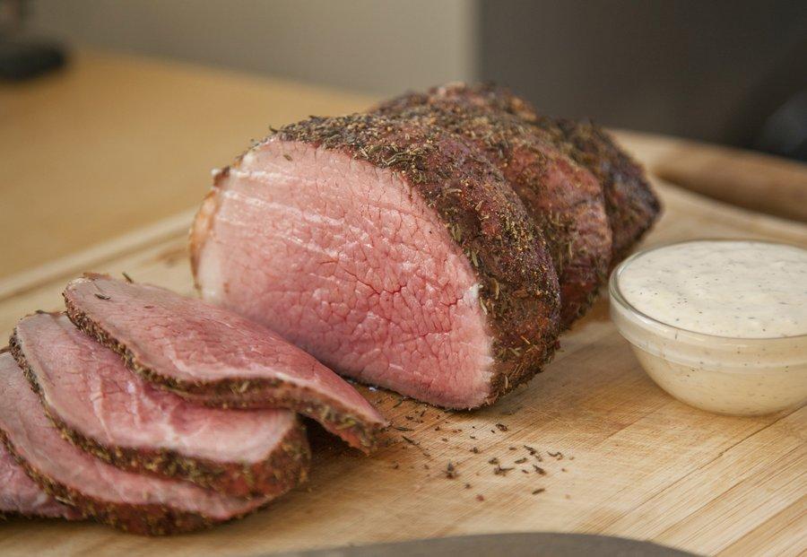 roast beef_1.JPG
