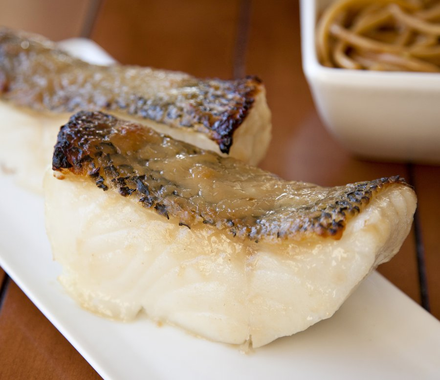 miso sea bass_2.JPG