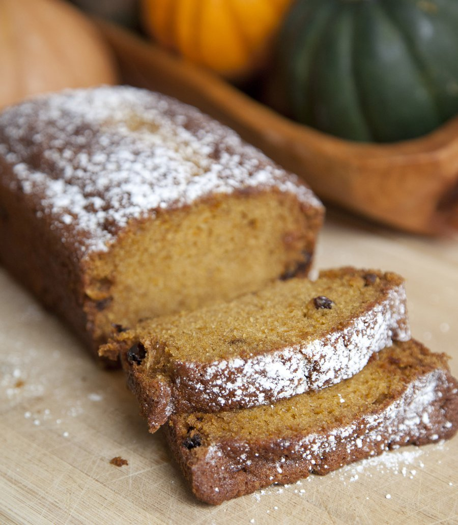 pumpkin bread_2.JPG