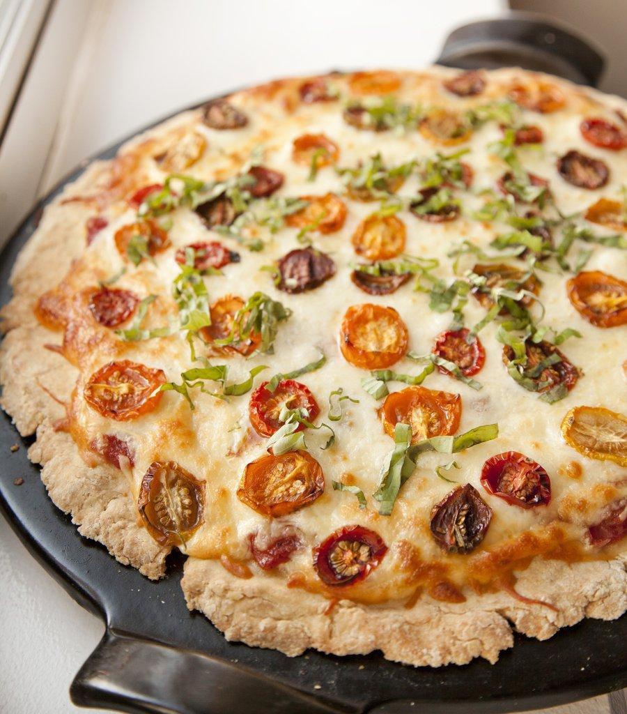 gf pizza_3.JPG
