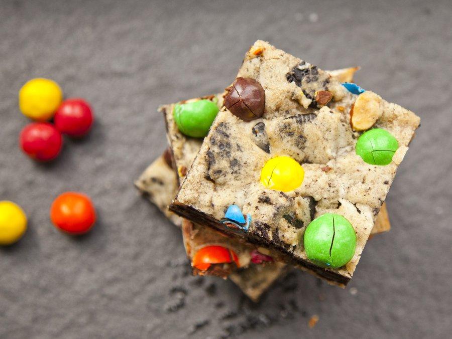 oreo cookies_4.JPG