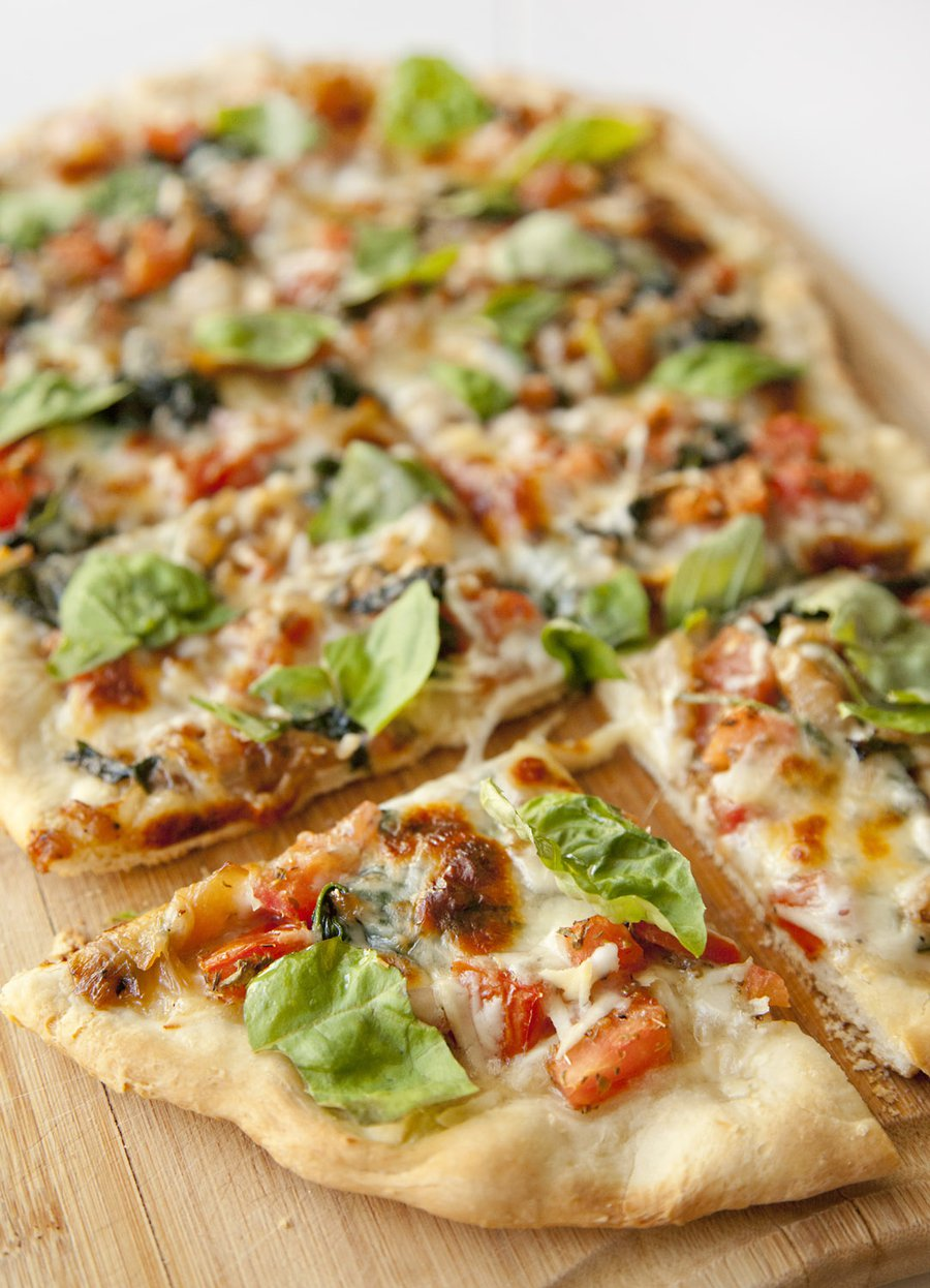veggies pizza_3.JPG