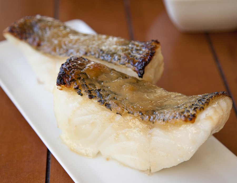 miso sea bass.JPG