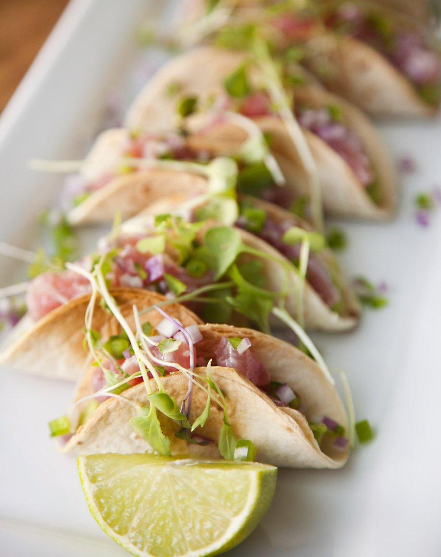 tuna tacos_4.JPG