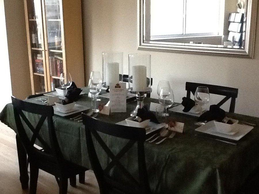 table 2012.jpg