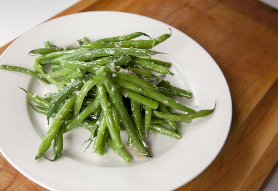 green beans_1.JPG