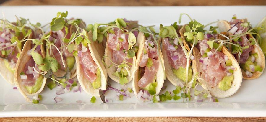 tuna tacos_6.JPG