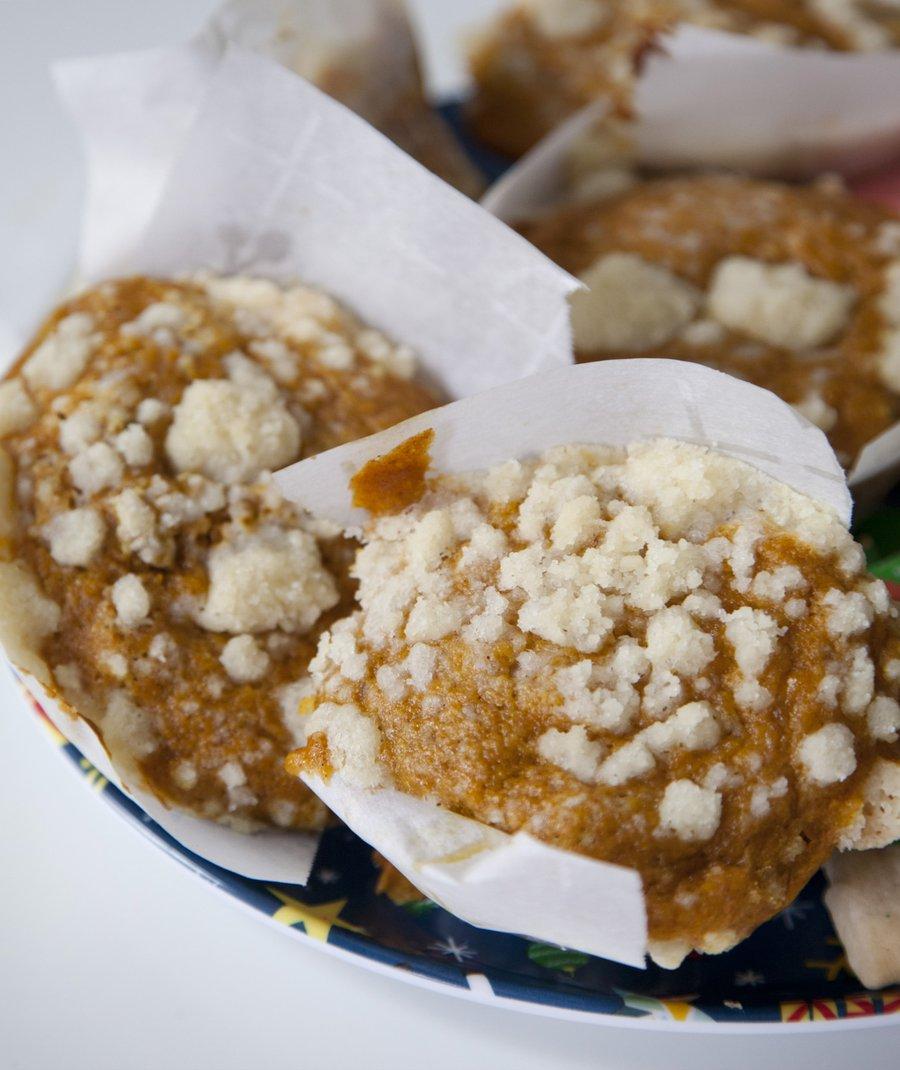 muffins_1.JPG