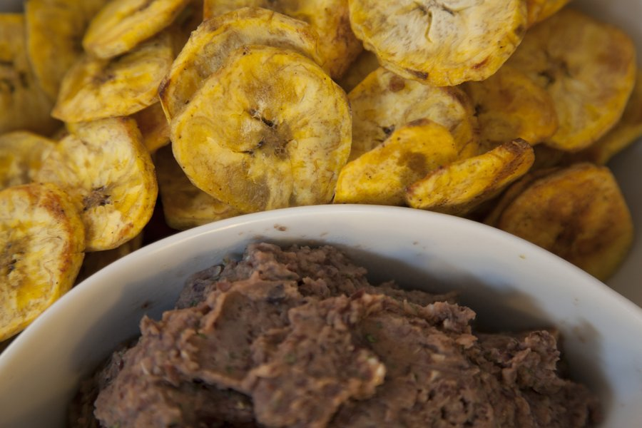 BlackBeanPlantains_8.jpg
