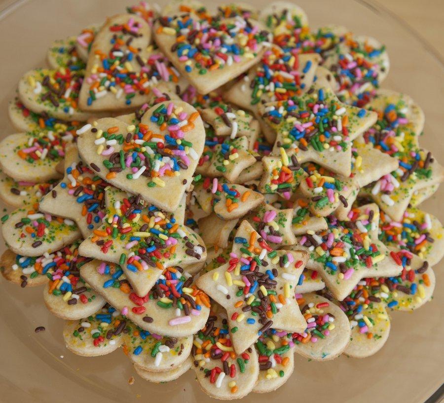 sugar cookies_7.JPG