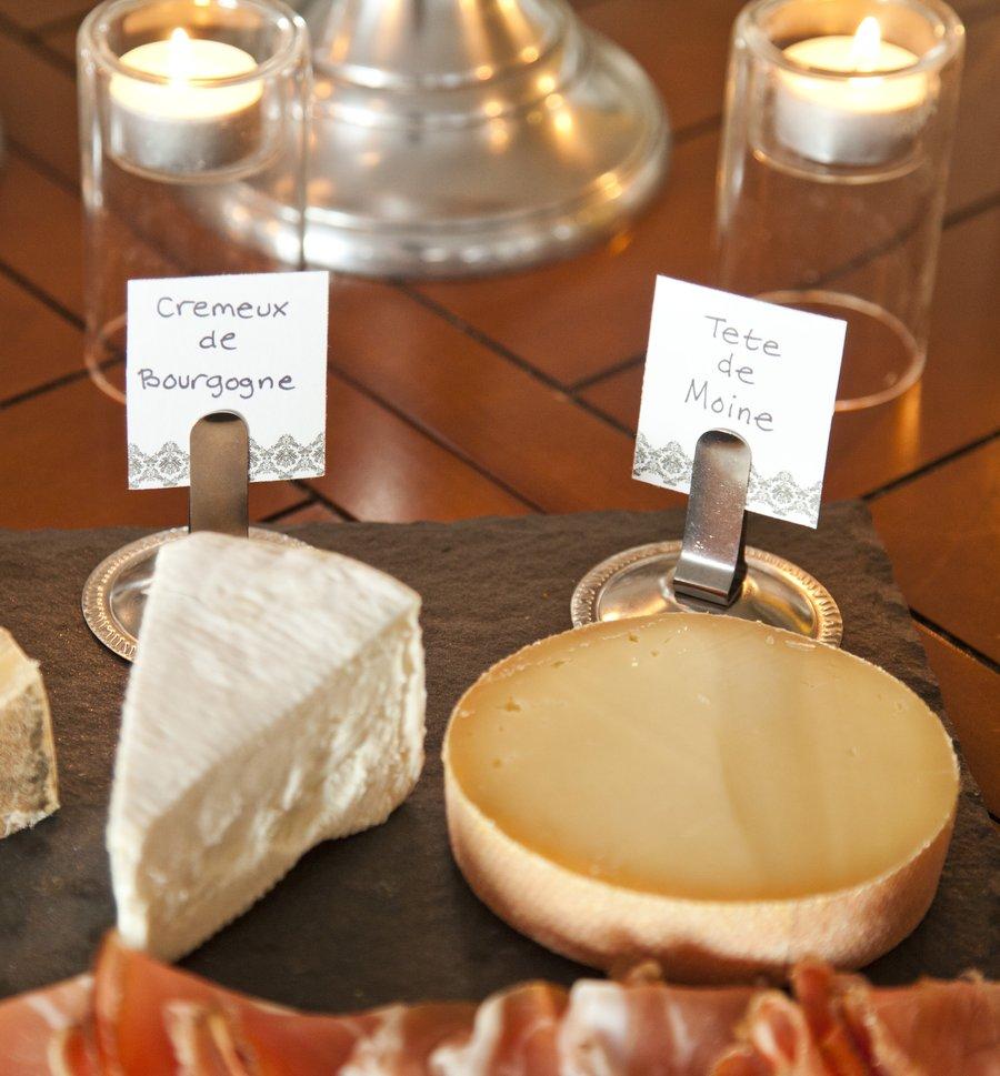 cheeses_3.JPG