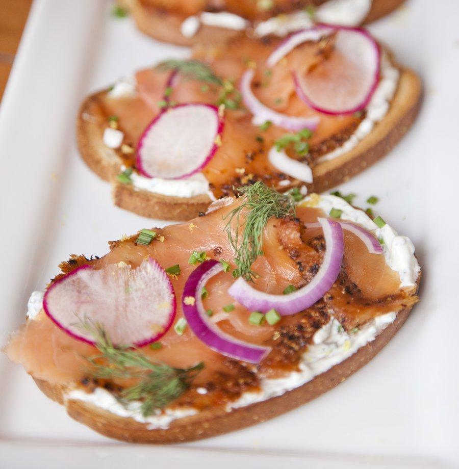 salmon_toast_4.JPG