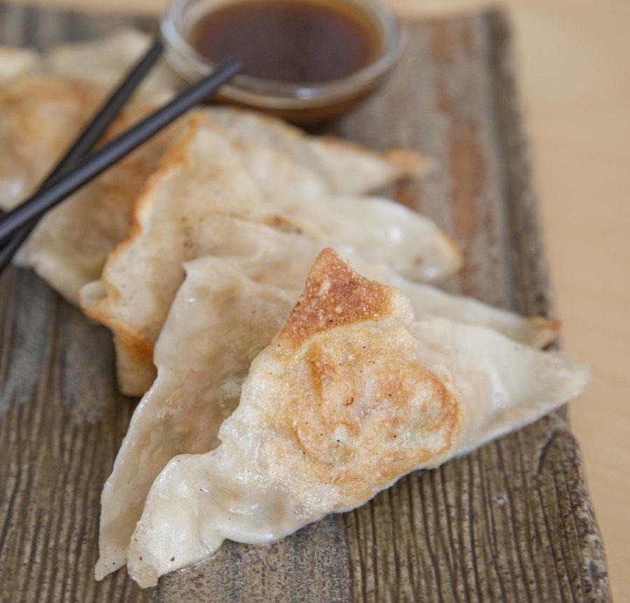 dumplings_4.JPG