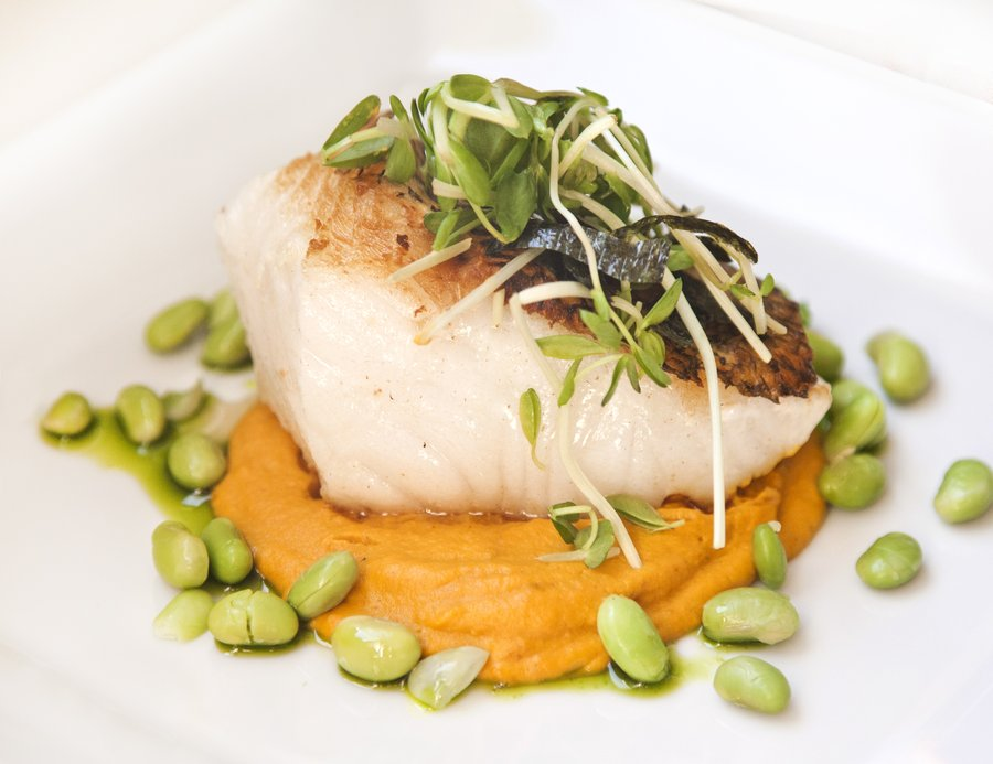 asian sea bass_1.JPG