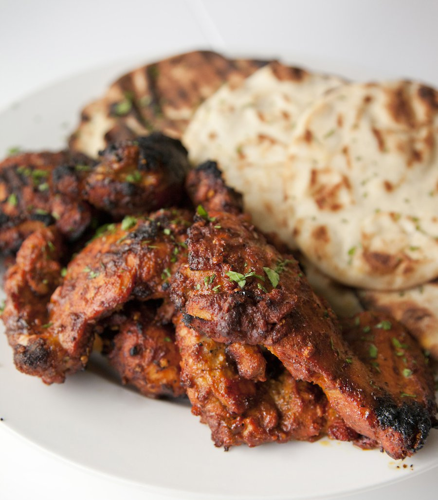 chicken_tandoori_3.JPG
