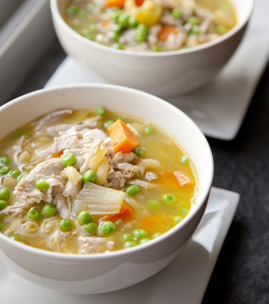PC chix soup_3.JPG