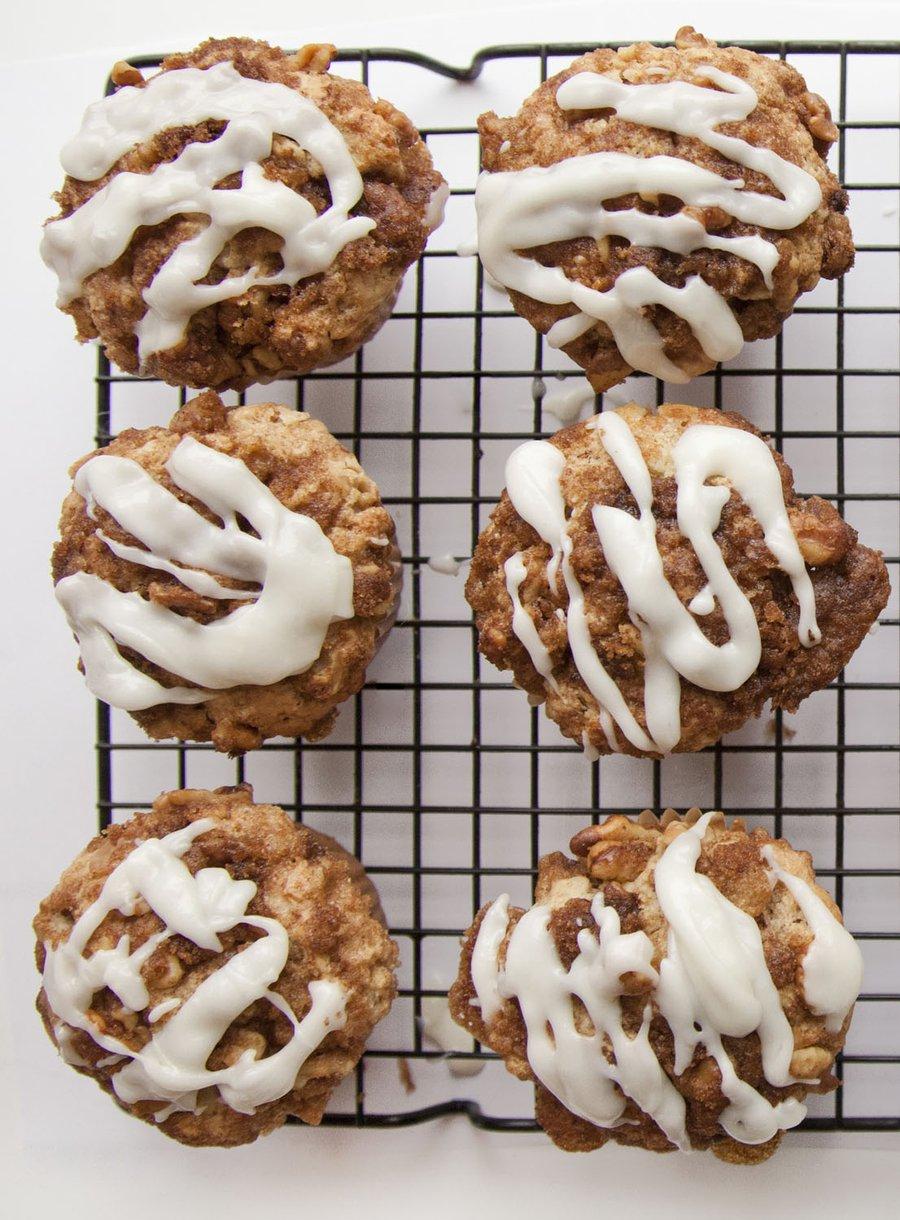 muffins_6.JPG