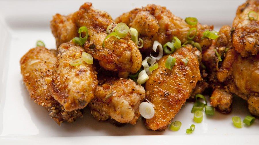 bbq korean wings_2.JPG