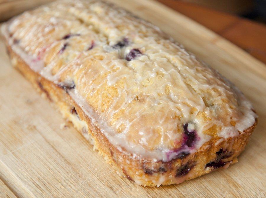 blueberry cake_3.JPG