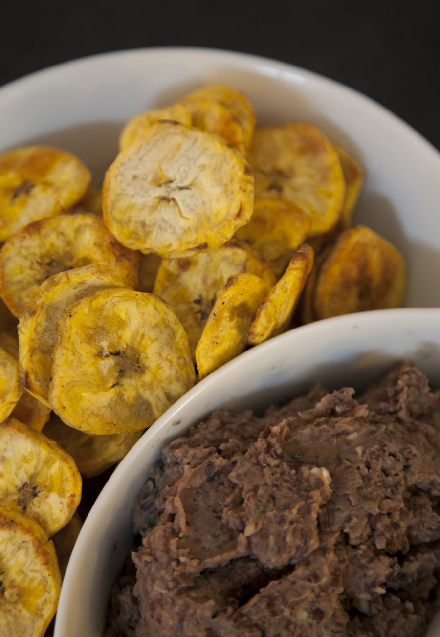 BlackBeanPlantains_7.jpg