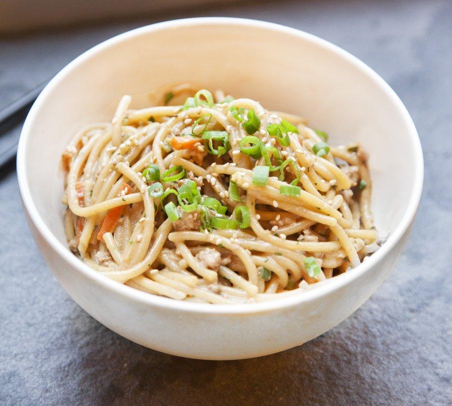 peanut noodles_5.JPG