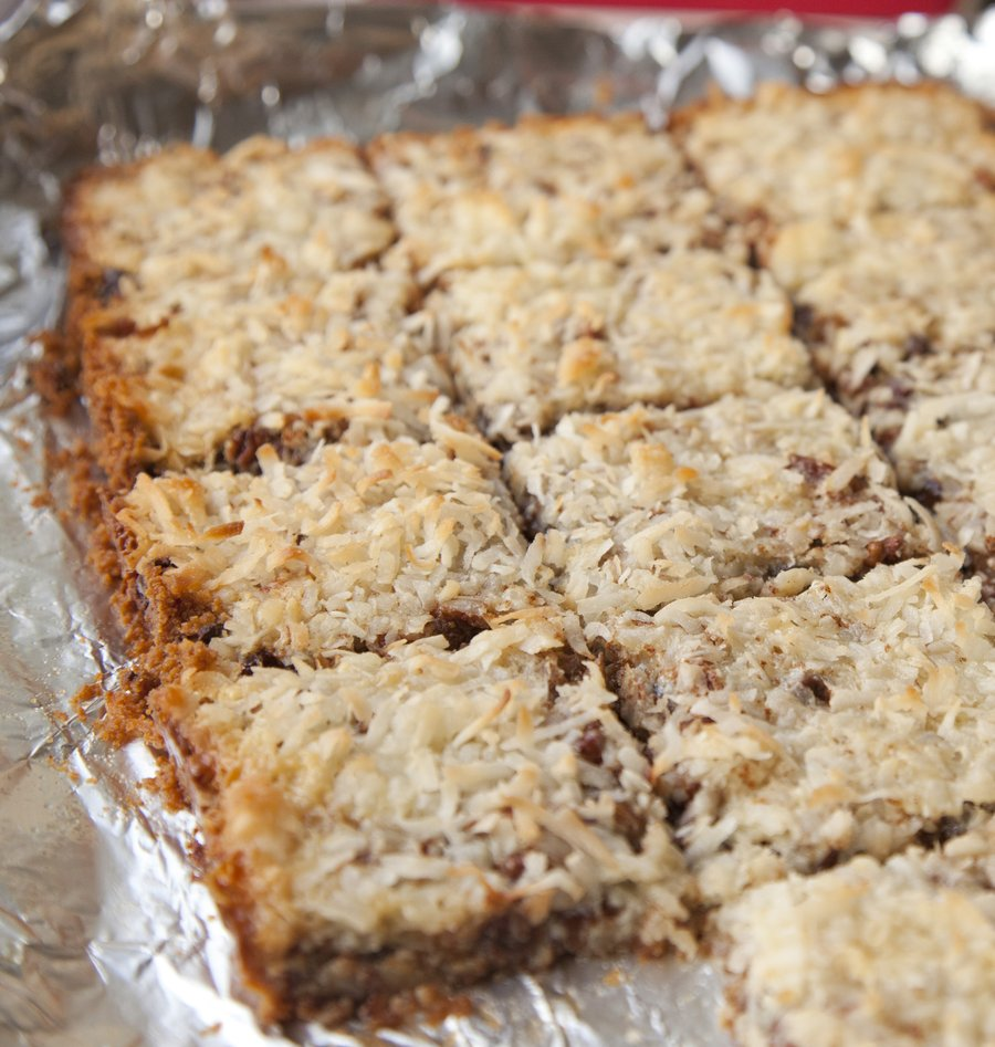 coconut bars_3.JPG