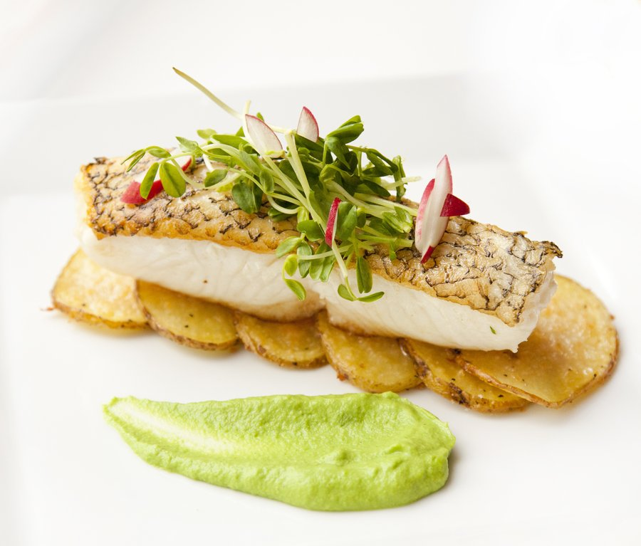 sea bass pea puree_3.JPG