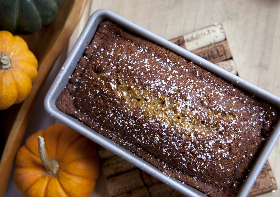 pumpkin bread_7.JPG