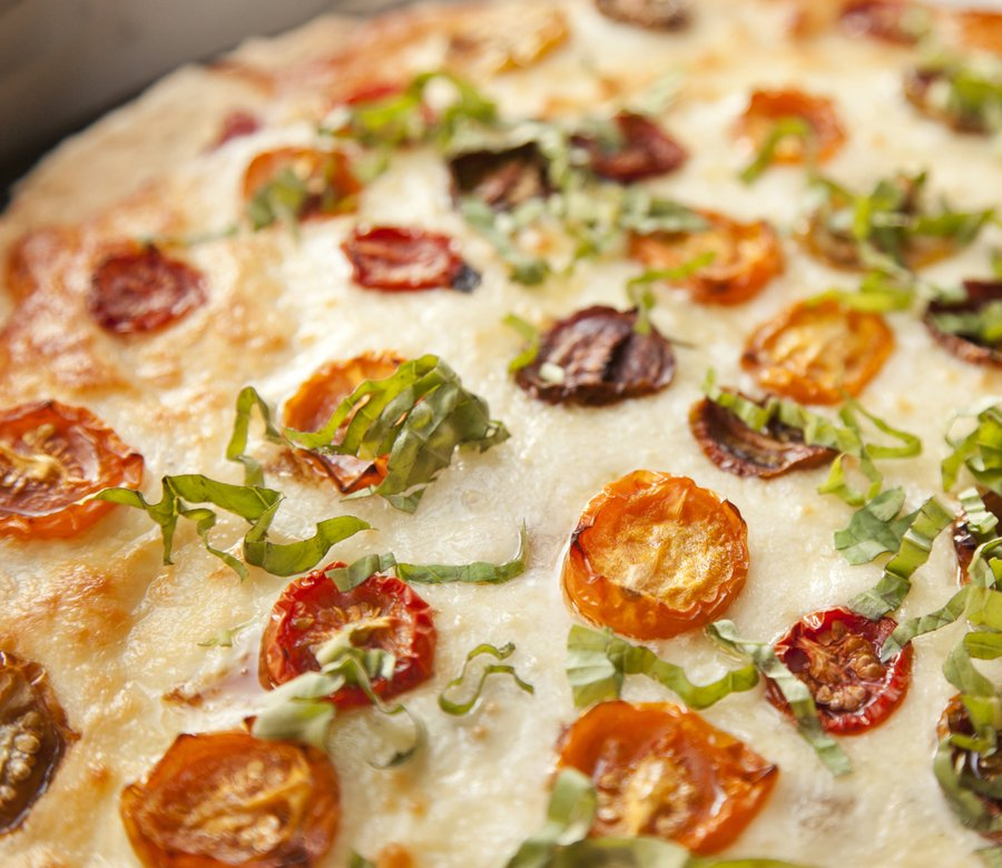 gf pizza_1.JPG