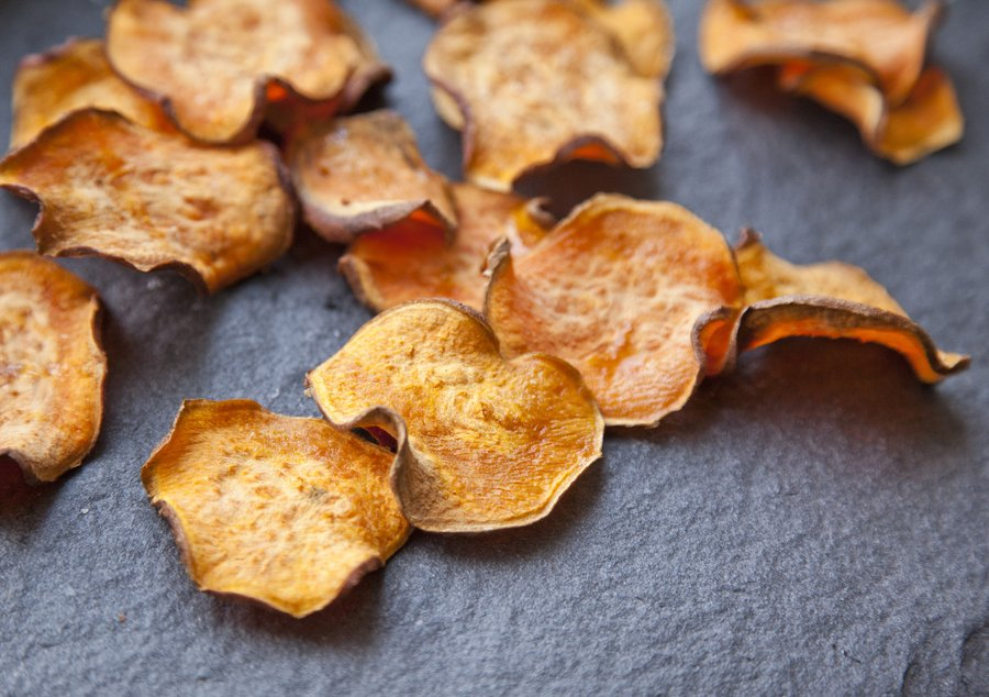 sweet potato chips_5.JPG