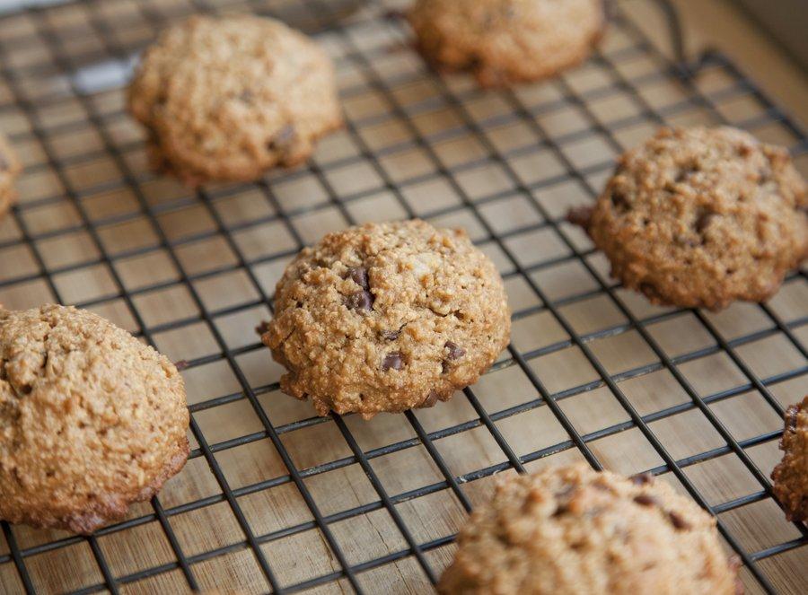 gfcookies_2.JPG