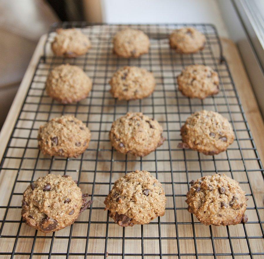 gfcookies_1.JPG