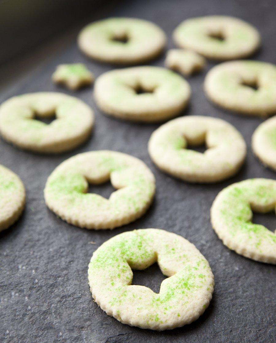 lime cookies.JPG