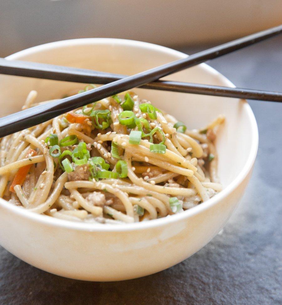 peanut noodles_4.JPG