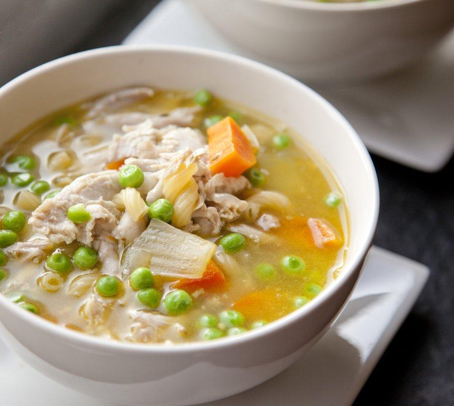 PC chix soup_4.JPG