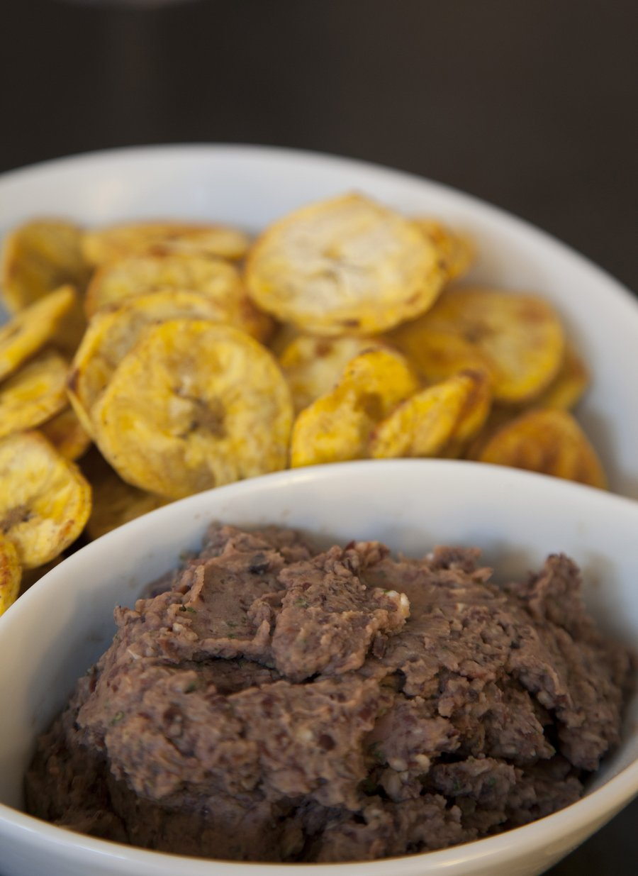 BlackBeanPlantains_4.jpg