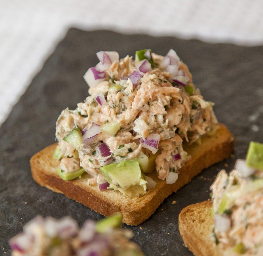 salmon salad_3.JPG