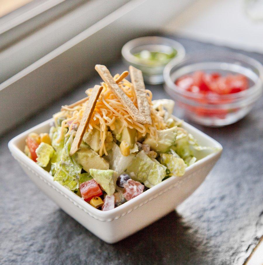 sw_salad_3.JPG
