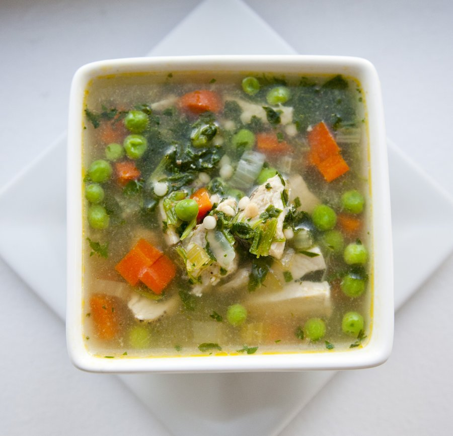 chicken-soup_1.JPG