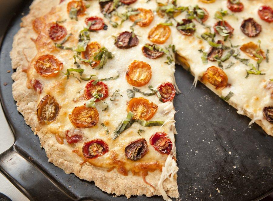 gf pizza_9.JPG
