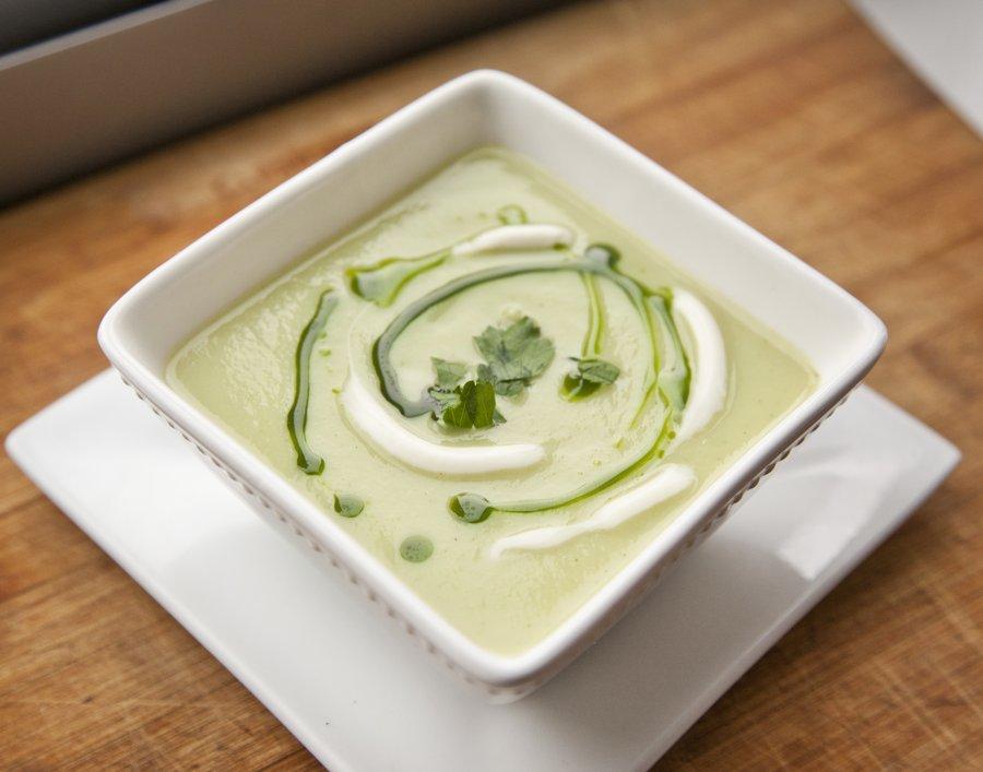 celery root soup.JPG
