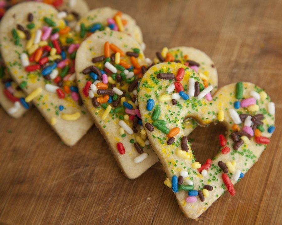 sugar cookies_3.JPG