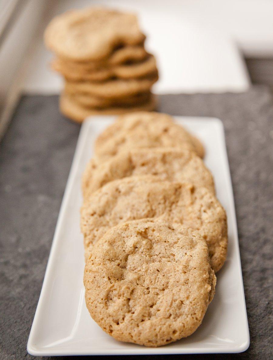 PB cookies_2.JPG