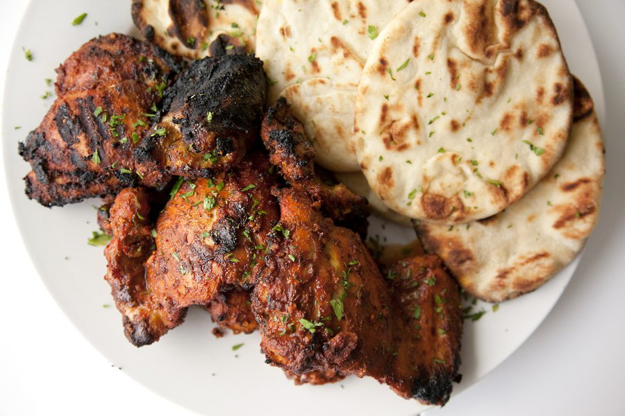chicken_tandoori_5.JPG