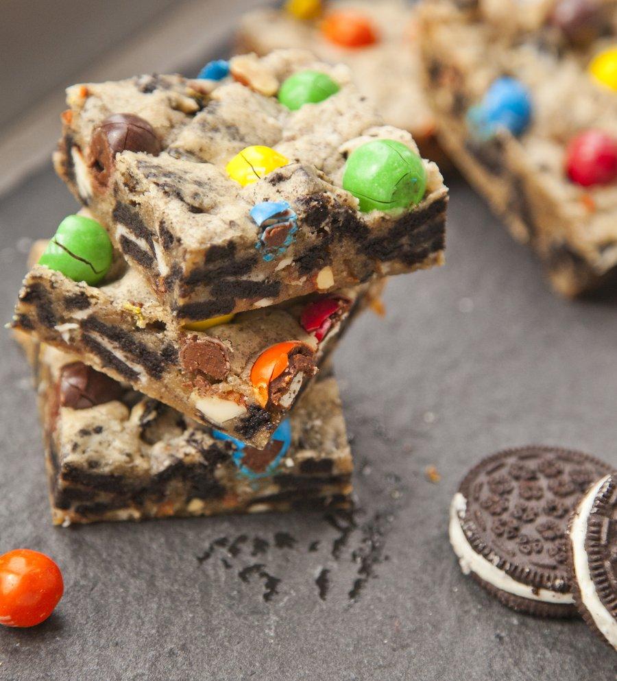 oreo cookies_3.JPG
