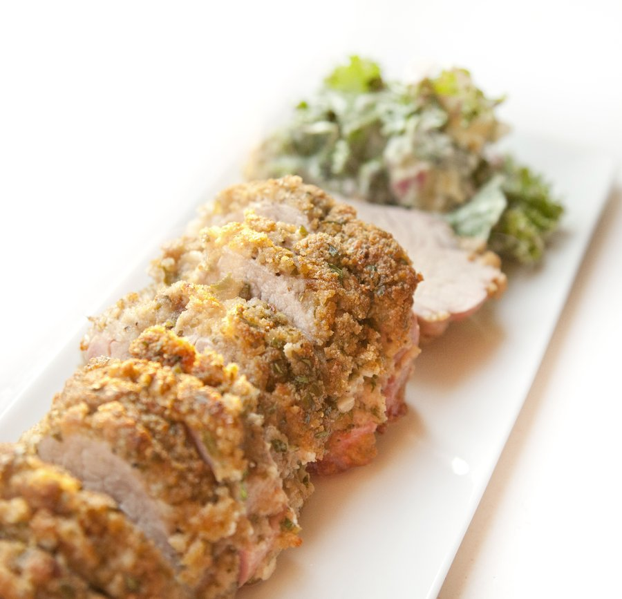 crusted tenderloin_4.JPG