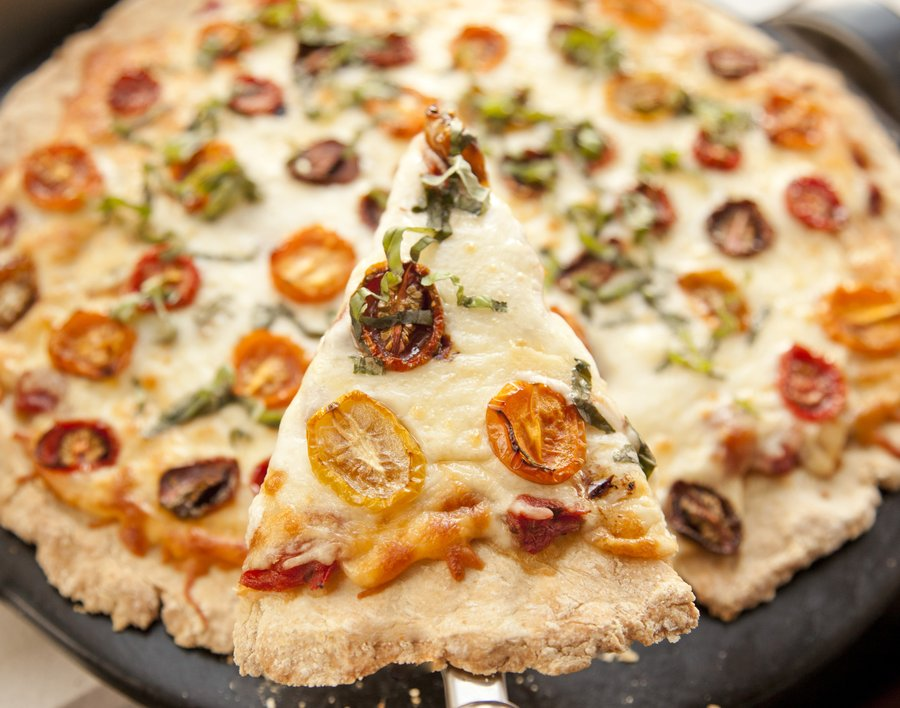gf pizza_8.JPG